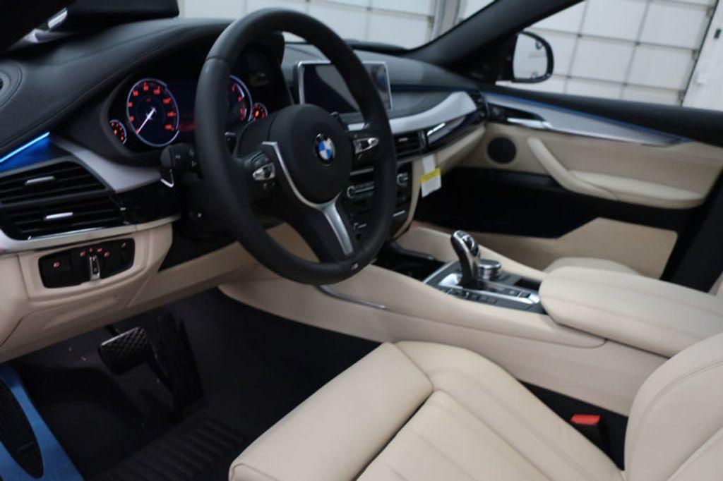 2018 BMW X6 sDrive35i Sports Activity - 16863004 - 25