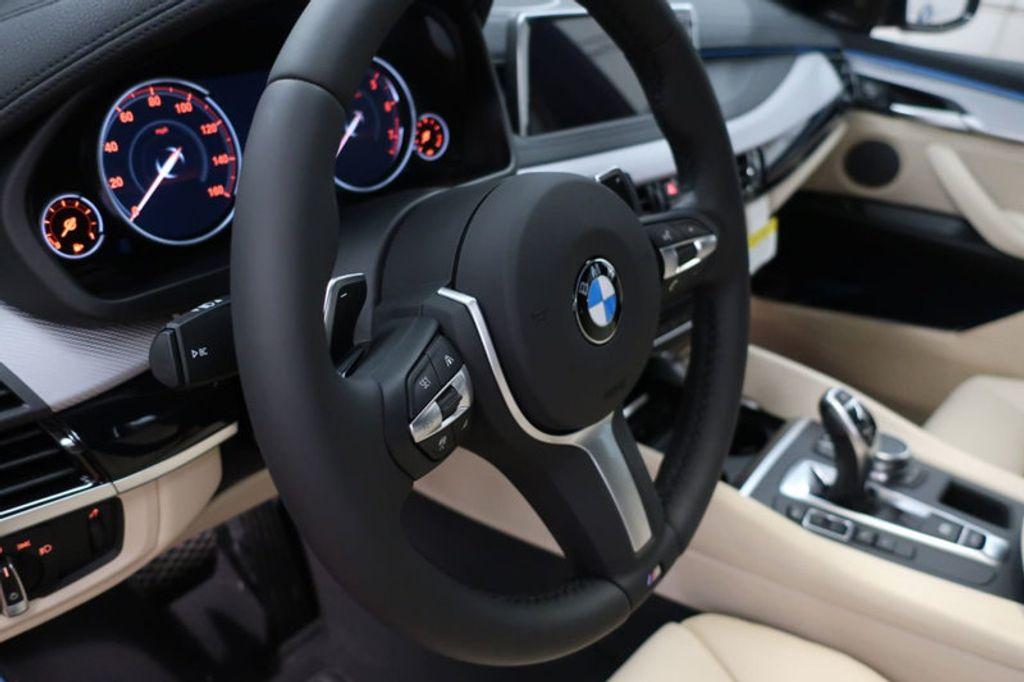 2018 BMW X6 sDrive35i Sports Activity - 16863004 - 26
