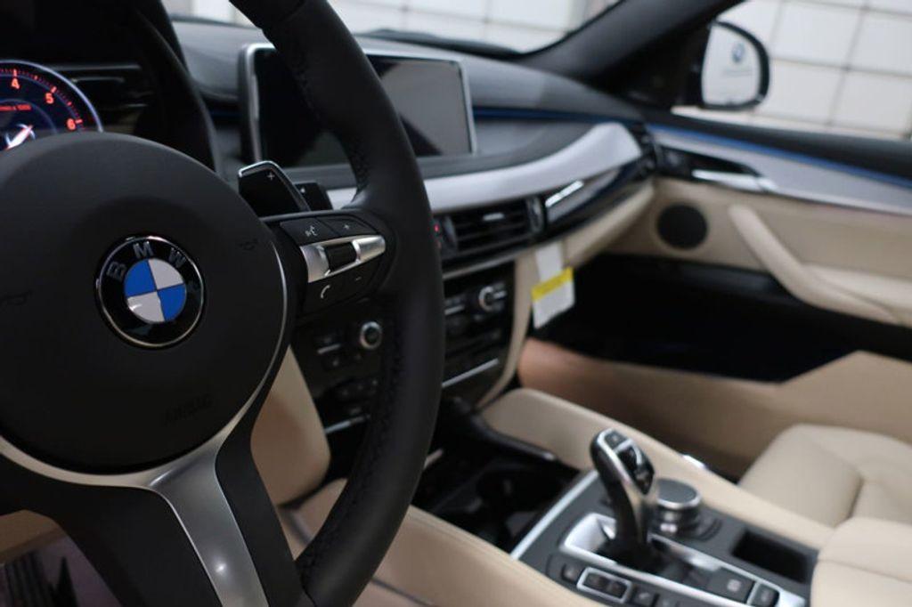 2018 BMW X6 sDrive35i Sports Activity - 16863004 - 27