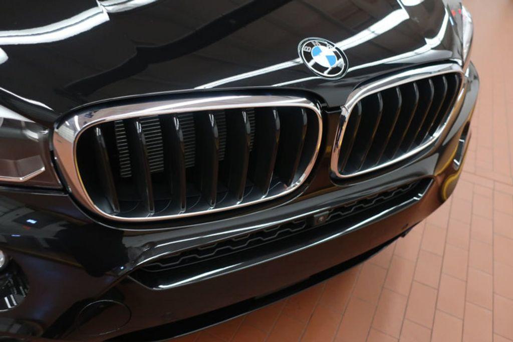 2018 BMW X6 sDrive35i Sports Activity - 16863004 - 7