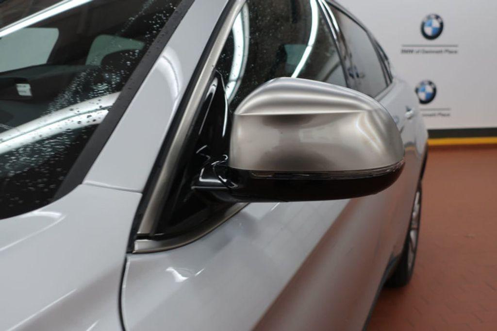 2018 BMW X6 sDrive35i Sports Activity - 17172117 - 10