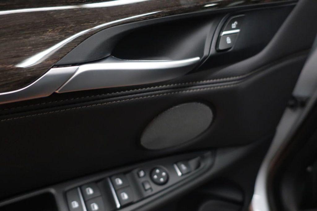 2018 BMW X6 sDrive35i Sports Activity - 17172117 - 12
