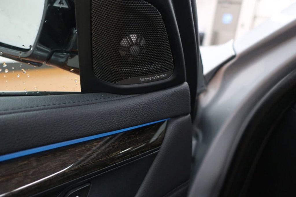 2018 BMW X6 sDrive35i Sports Activity - 17172117 - 13