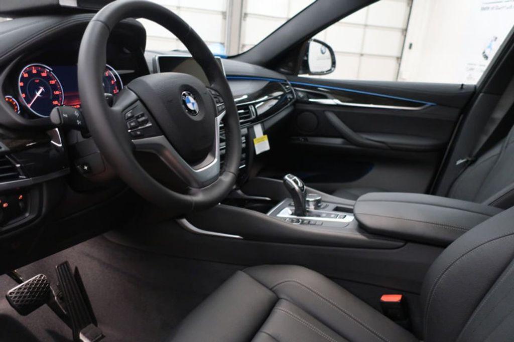 2018 BMW X6 sDrive35i Sports Activity - 17172117 - 14