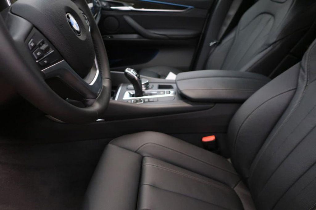 2018 BMW X6 sDrive35i Sports Activity - 17172117 - 15