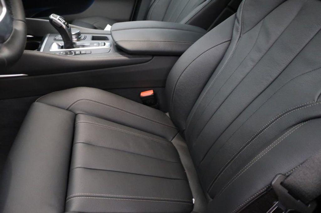 2018 BMW X6 sDrive35i Sports Activity - 17172117 - 16
