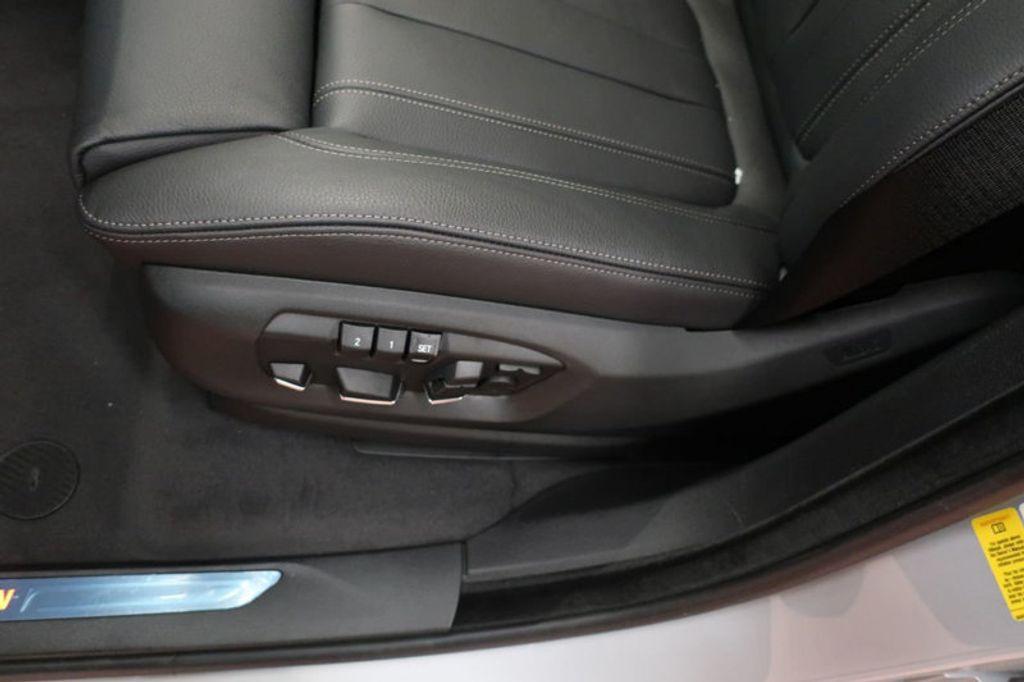 2018 BMW X6 sDrive35i Sports Activity - 17172117 - 17