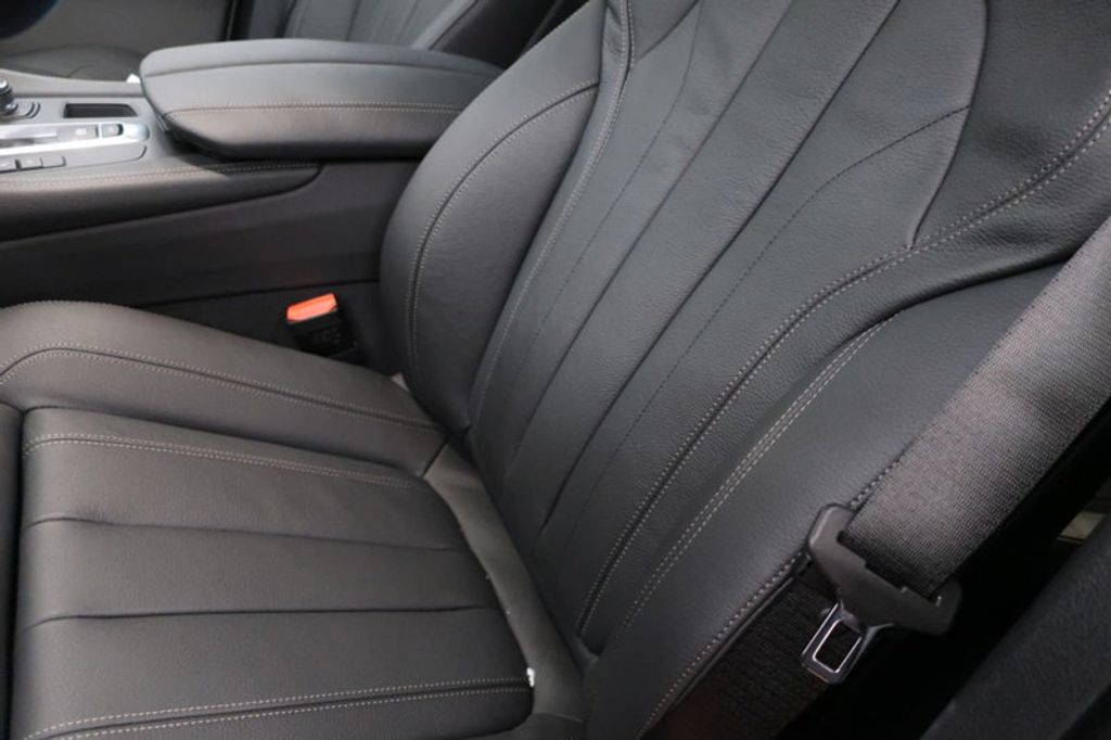 2018 BMW X6 sDrive35i Sports Activity - 17172117 - 18
