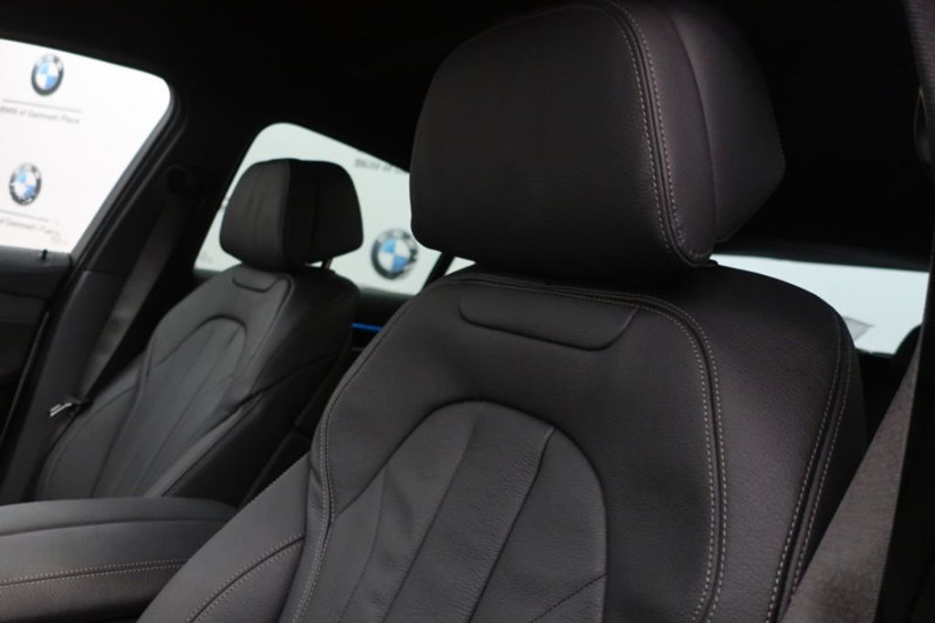 2018 BMW X6 sDrive35i Sports Activity - 17172117 - 20