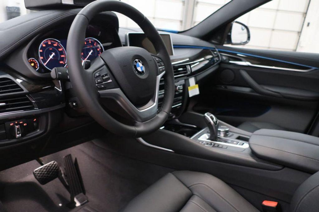 2018 BMW X6 sDrive35i Sports Activity - 17172117 - 21