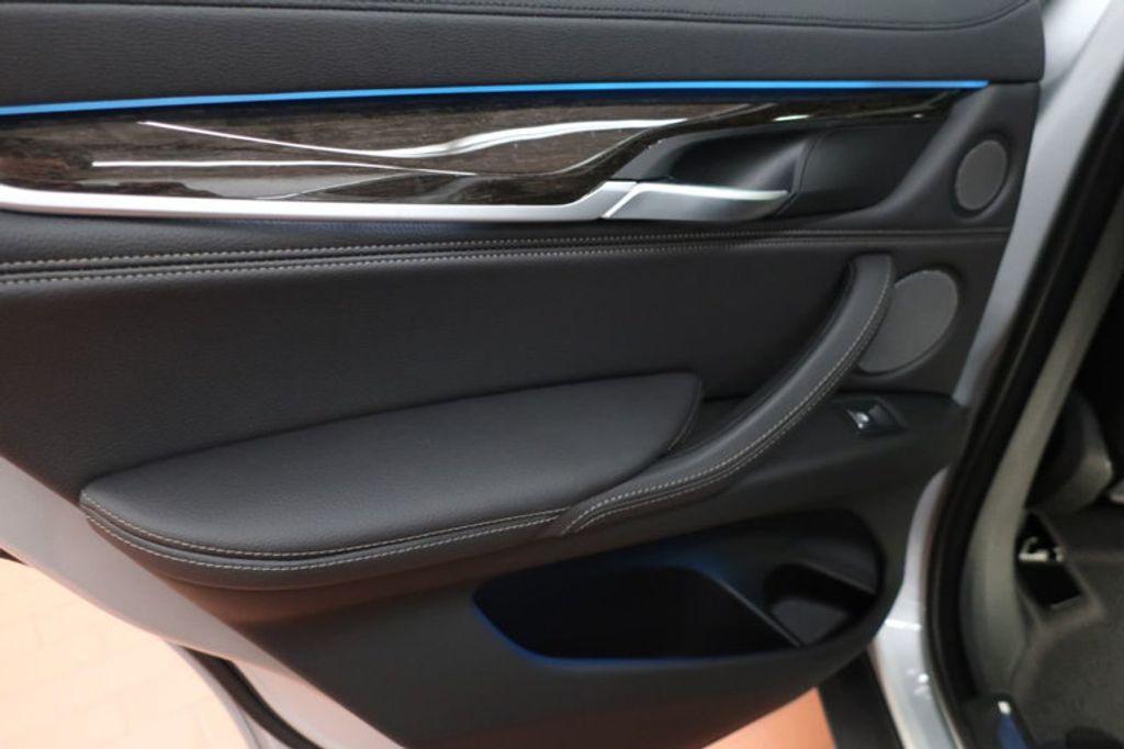 2018 BMW X6 sDrive35i Sports Activity - 17172117 - 22