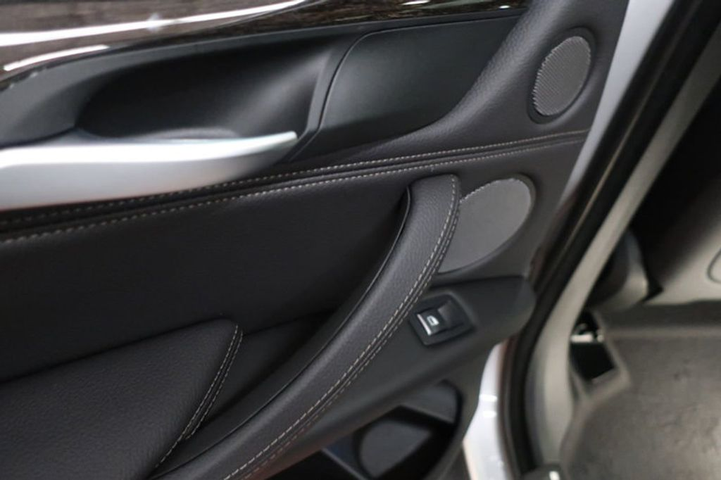 2018 BMW X6 sDrive35i Sports Activity - 17172117 - 23