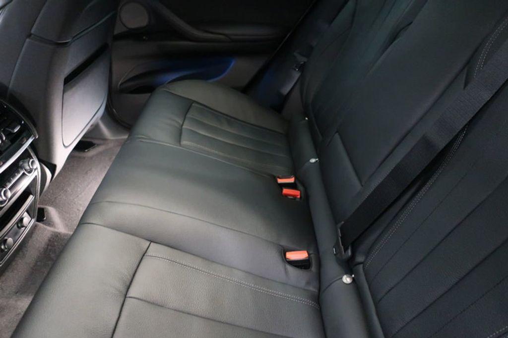 2018 BMW X6 sDrive35i Sports Activity - 17172117 - 26