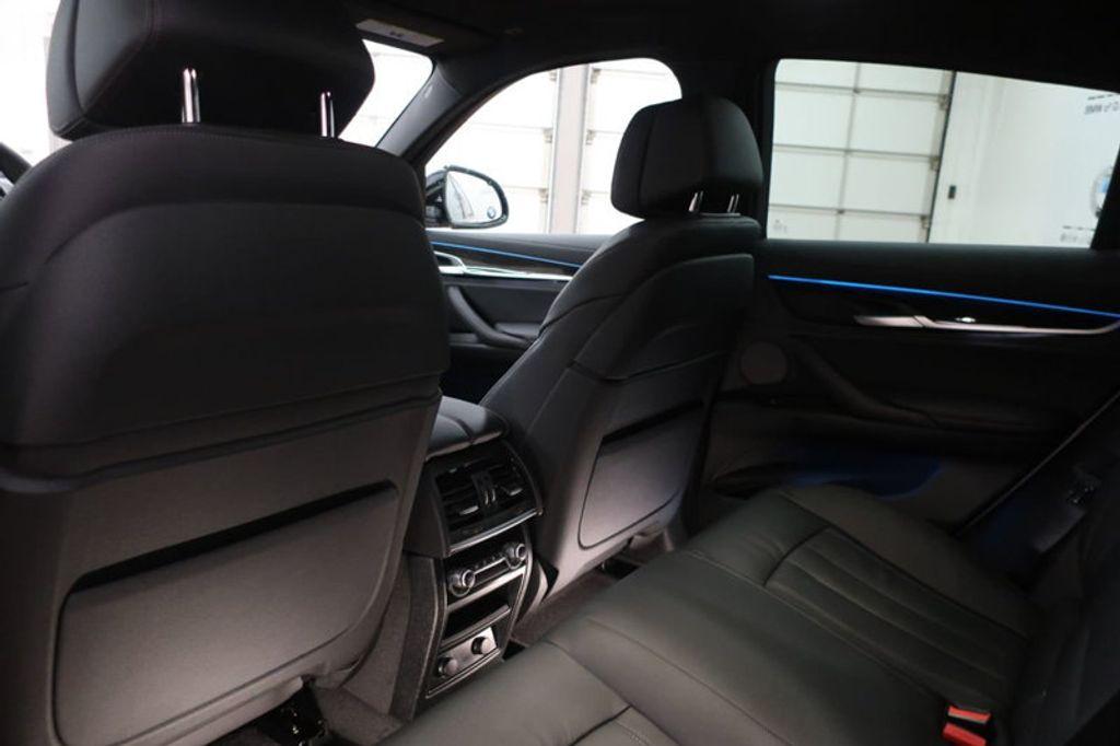 2018 BMW X6 sDrive35i Sports Activity - 17172117 - 29