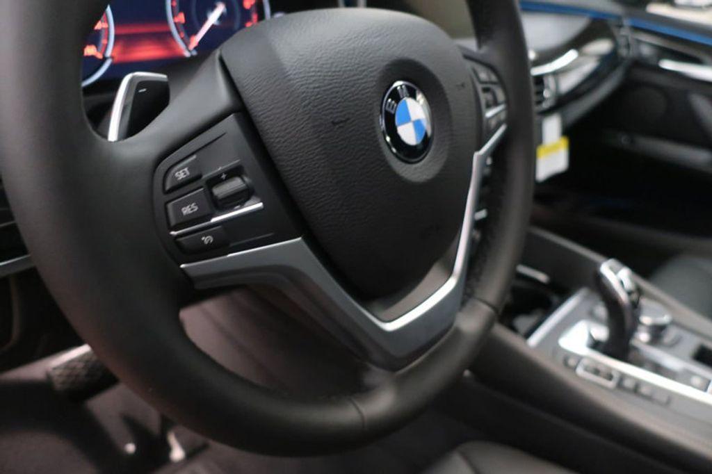 2018 BMW X6 sDrive35i Sports Activity - 17172117 - 31