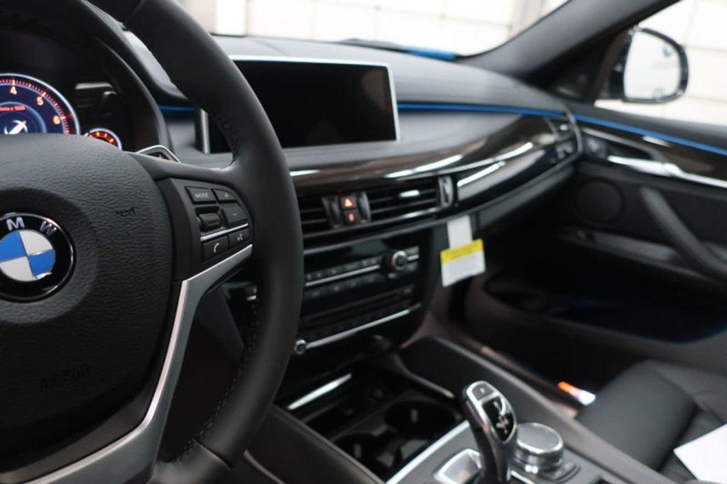 2018 BMW X6 sDrive35i Sports Activity - 17172117 - 32