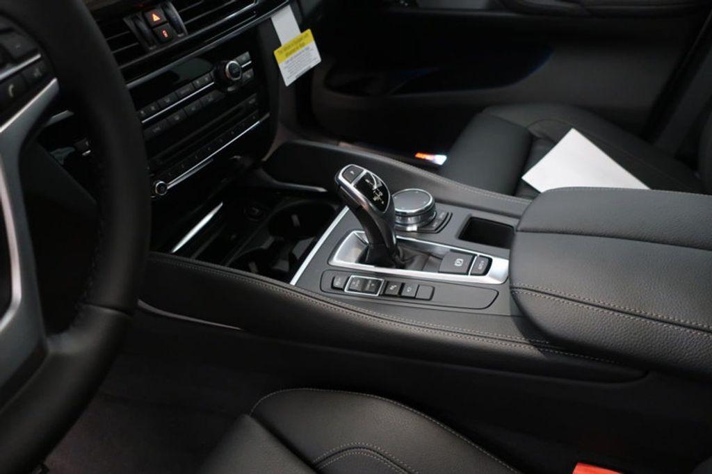 2018 BMW X6 sDrive35i Sports Activity - 17172117 - 33