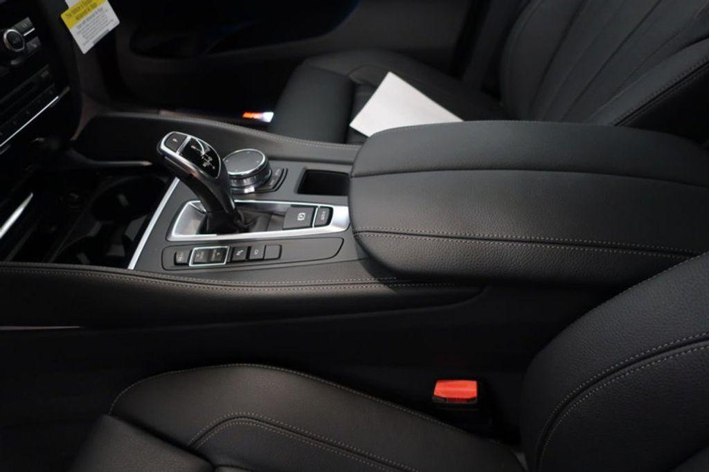 2018 BMW X6 sDrive35i Sports Activity - 17172117 - 34