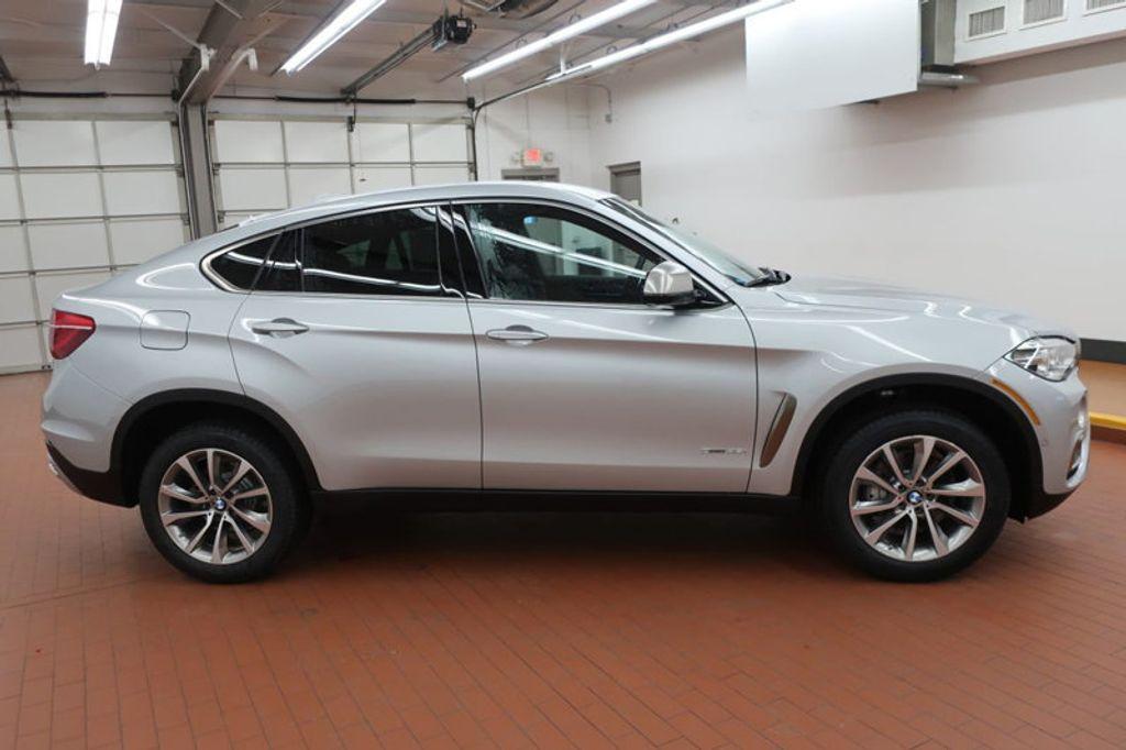 2018 BMW X6 sDrive35i Sports Activity - 17172117 - 6
