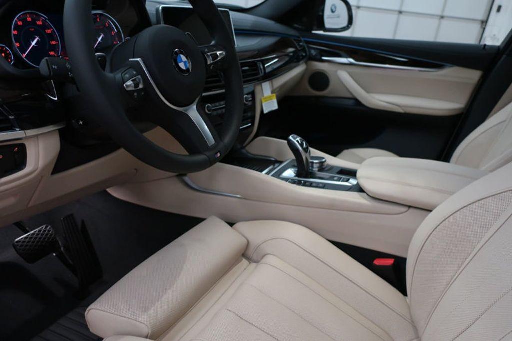 2018 BMW X6 xDrive35i Sports Activity - 16879213 - 11