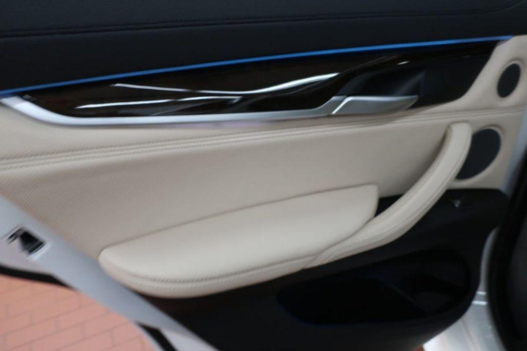 2018 BMW X6 xDrive35i Sports Activity - 16879213 - 18