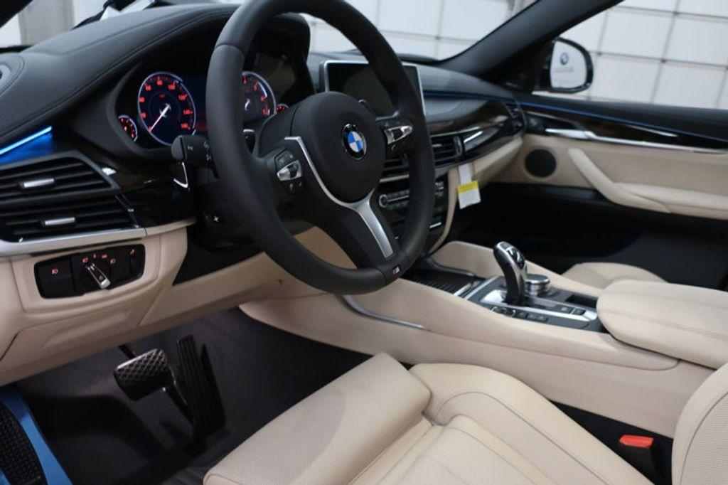 2018 BMW X6 xDrive35i Sports Activity - 16879213 - 25