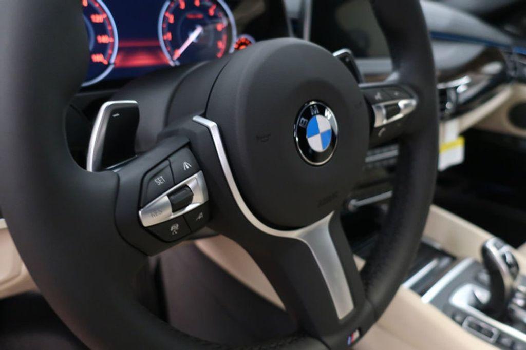 2018 BMW X6 xDrive35i Sports Activity - 16879213 - 26