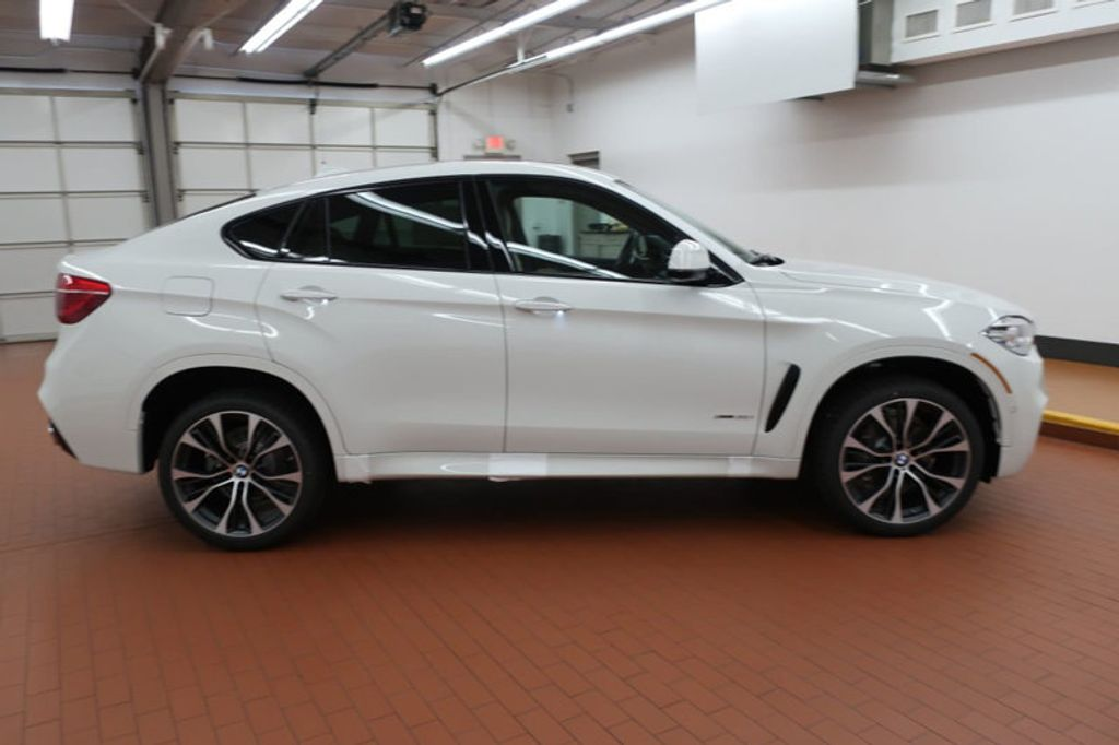 new bmw 2018. unique new 2018 bmw x6 xdrive35i sports activity  16879213 4 for new bmw