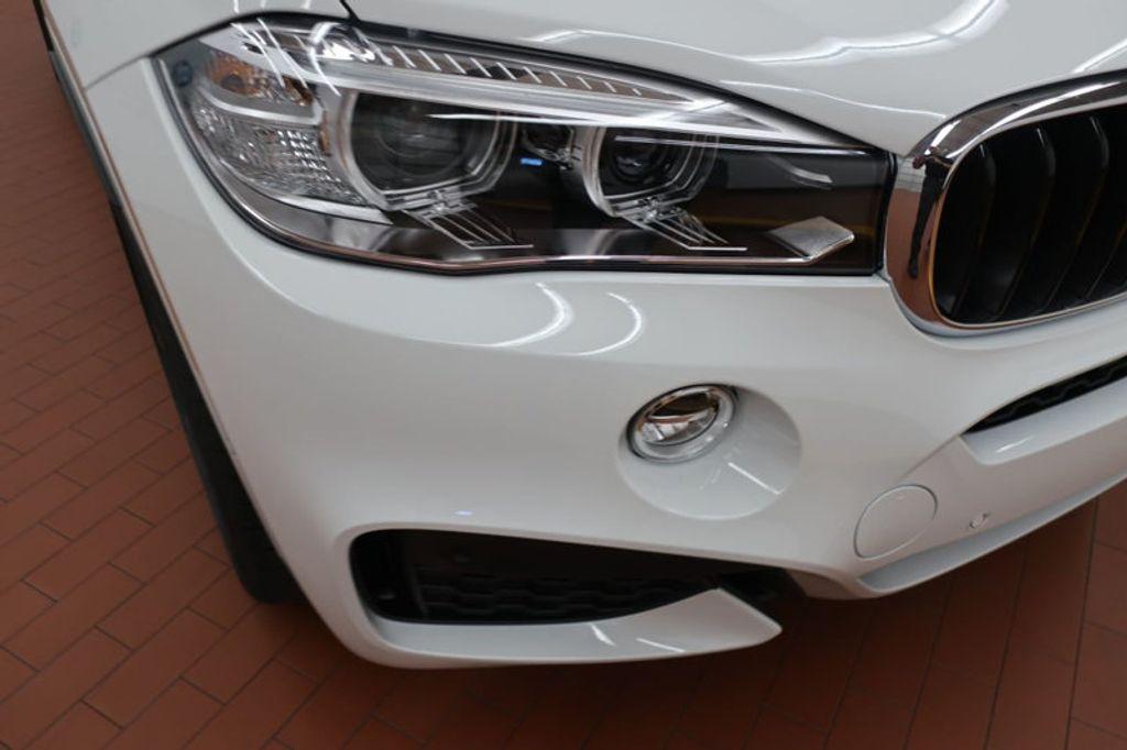 2018 BMW X6 xDrive35i Sports Activity - 16879213 - 6