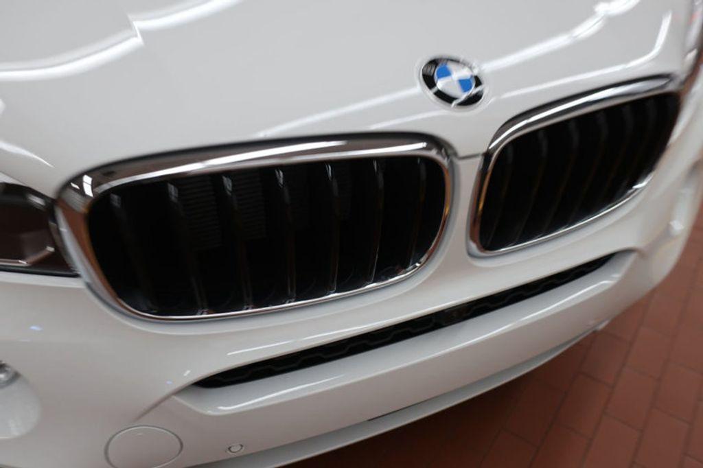 2018 BMW X6 xDrive35i Sports Activity - 16879213 - 7
