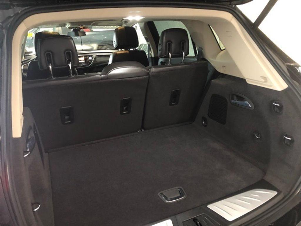 2018 Buick Envision AWD Premium - 17265211 - 5