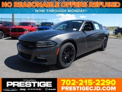 2018 Dodge Charger - 2C3CDXHG3JH119383