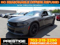 2018 Dodge Charger - 2C3CDXBG4JH120339