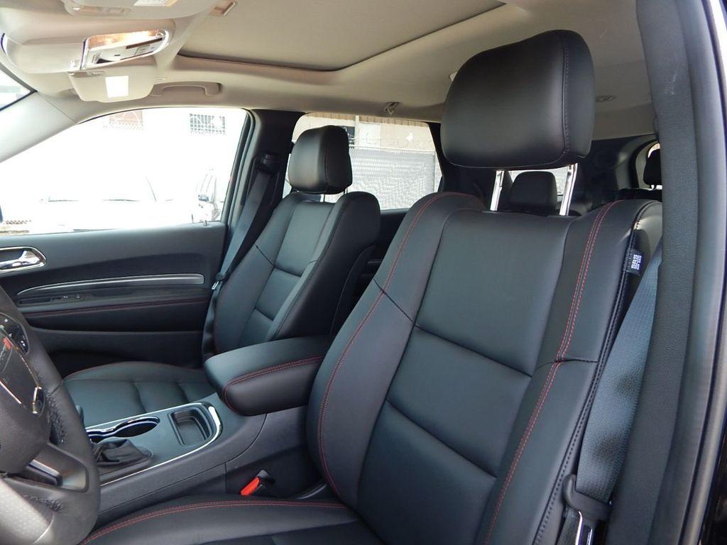 2018 Dodge Durango GT - 17044806 - 14
