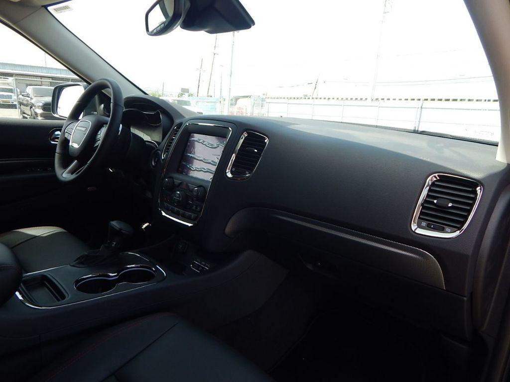 2018 Dodge Durango GT - 17044806 - 20