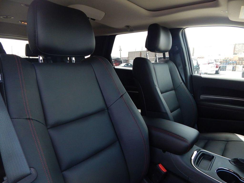 2018 Dodge Durango GT - 17044806 - 21