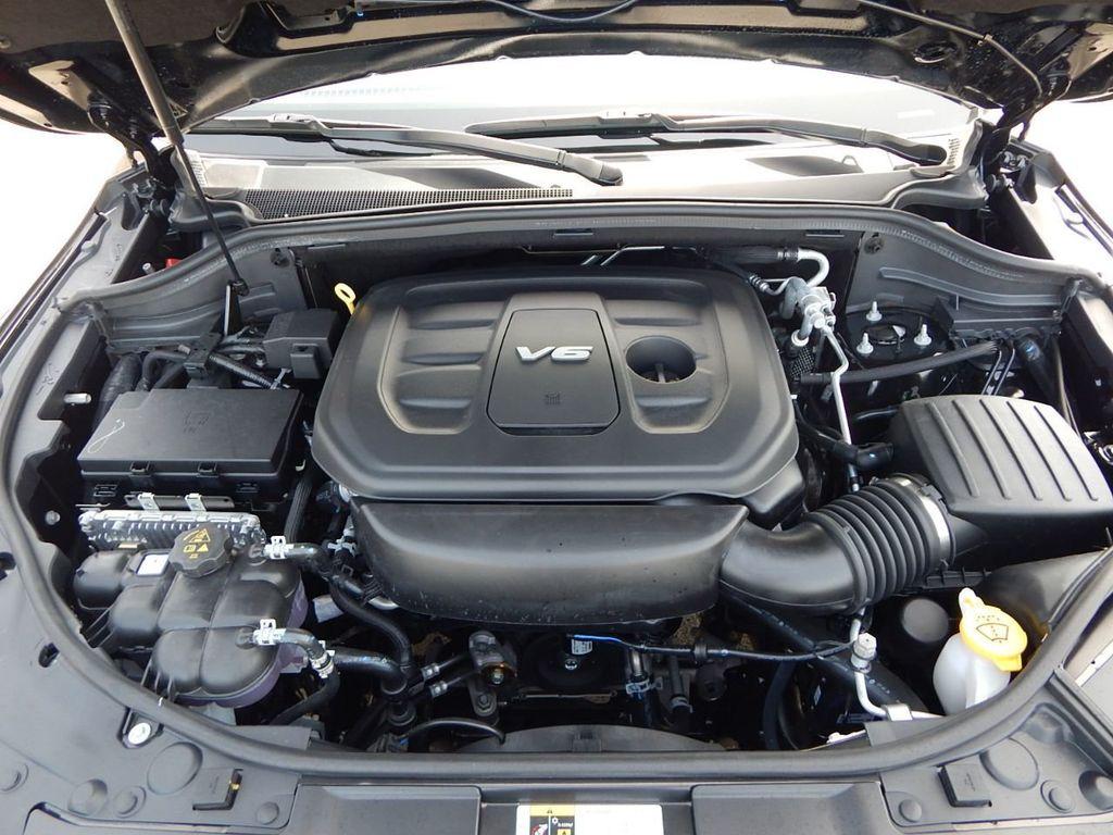 2018 Dodge Durango GT - 17044806 - 30