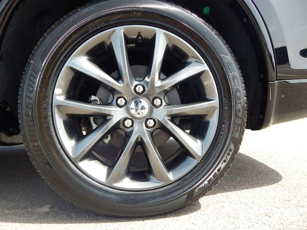2018 Dodge Durango GT - 17044806 - 8