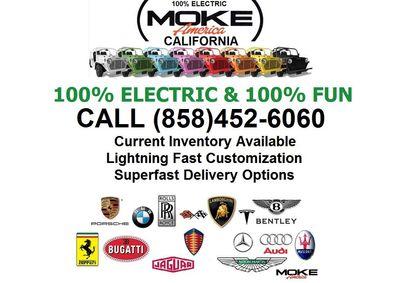 2018 eMOKE America eMOKE  - Click to see full-size photo viewer