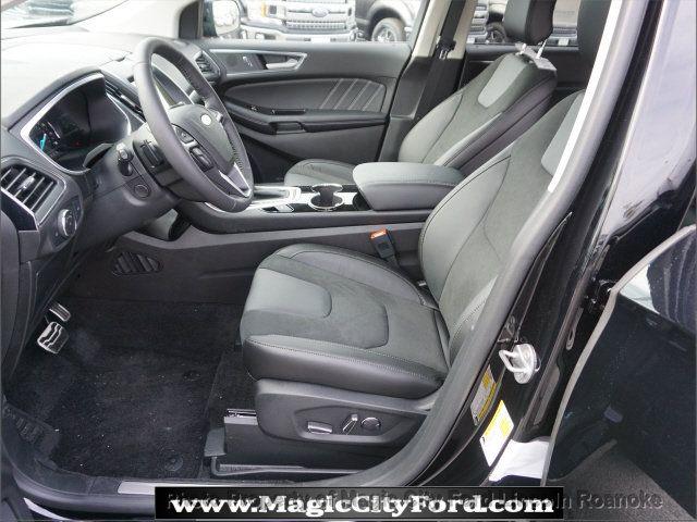 2018 Ford Edge Sport - 17436528 - 8