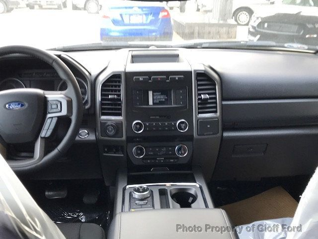 2018 Ford Expedition XLT 4x2 SUV - 1FMJU1HTXJEA17790 - 10