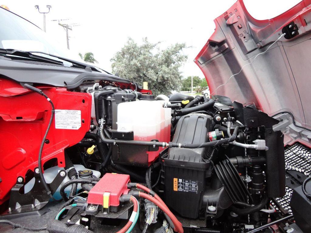 2018 Ford F650 SUPER CAB..22FT XLP-6 (LCG) JERRDAN ROLL-BACK.TOW TRUCK - 17685407 - 19