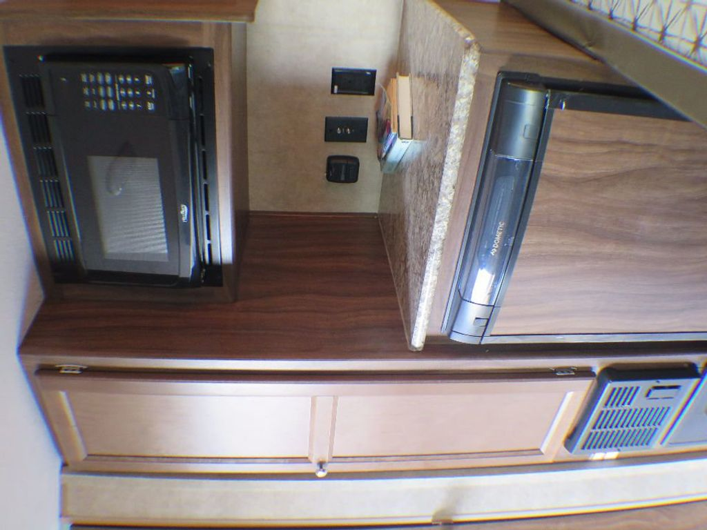 2018 Forest River Viking 16RBD  - 16666319 - 9