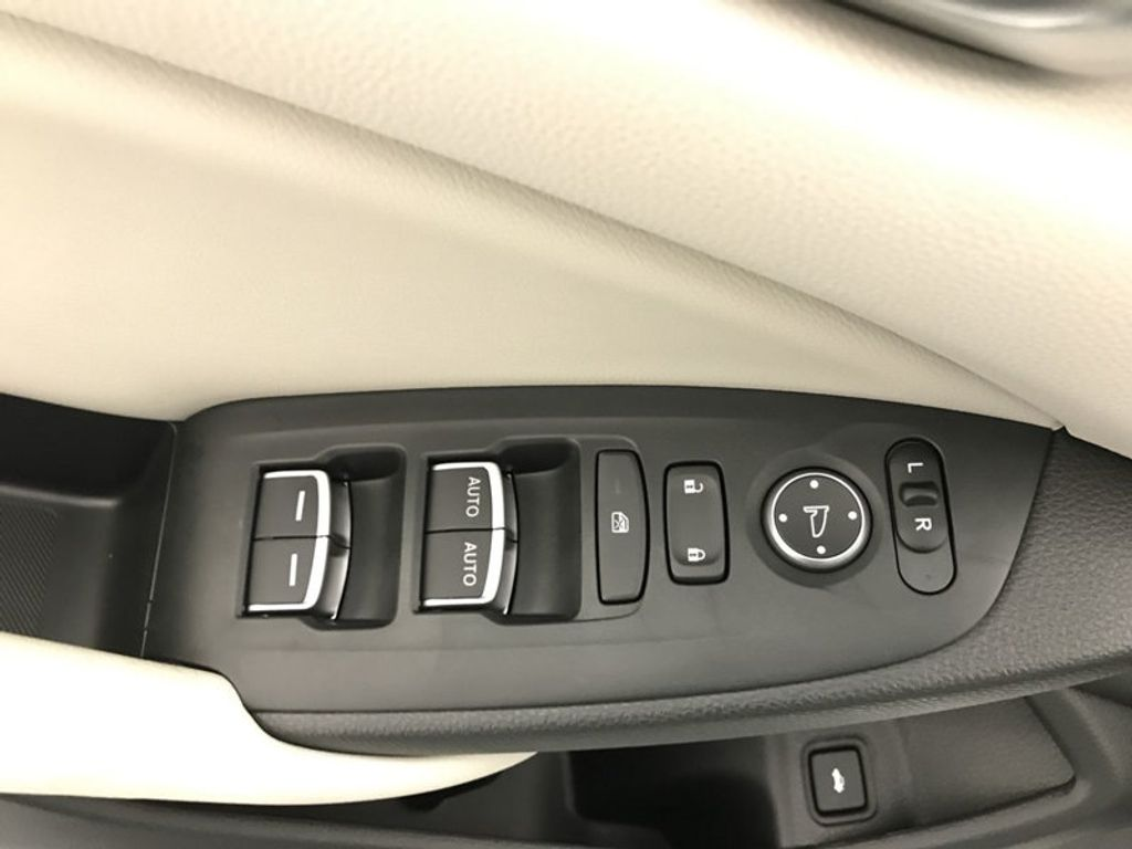 2018 Honda Accord Sedan EX CVT - 17708212 - 18
