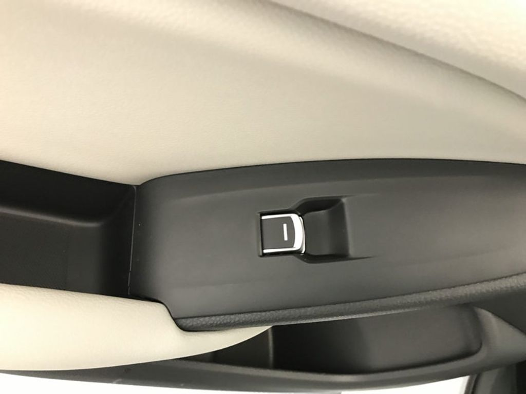 2018 Honda Accord Sedan EX CVT - 17708212 - 22