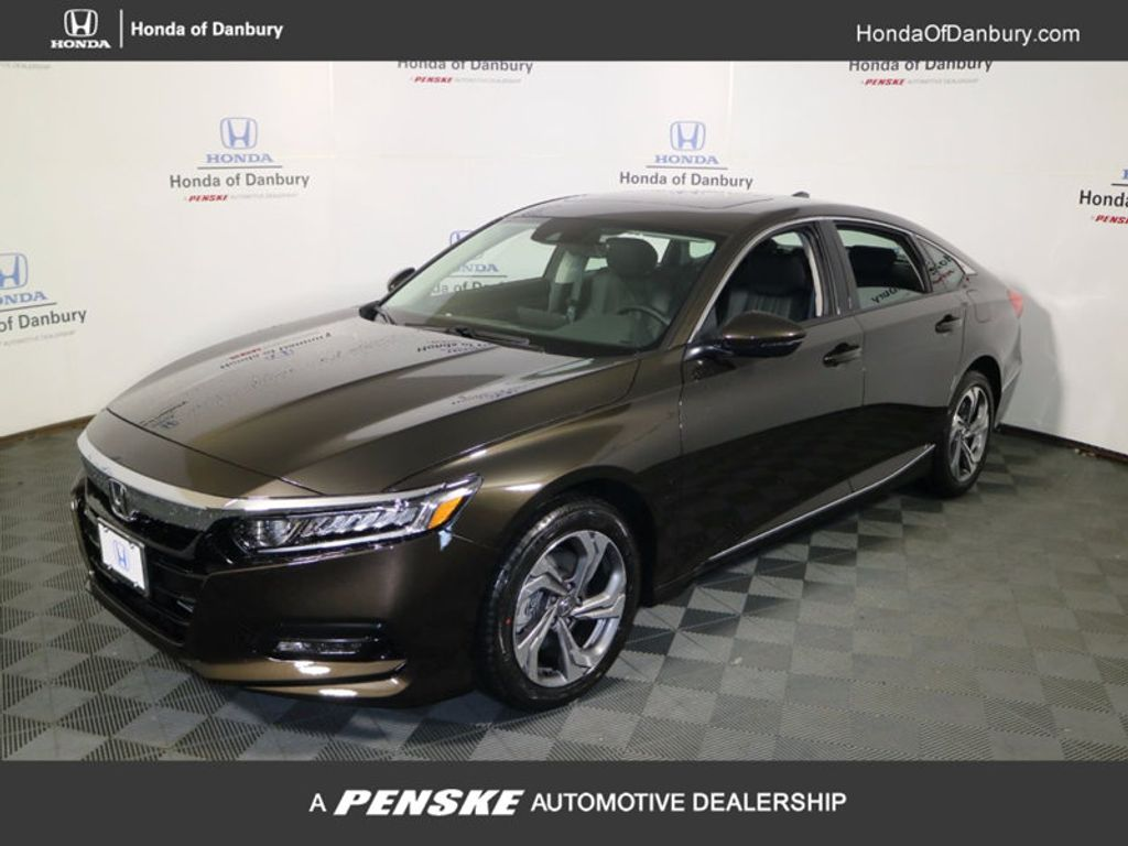 ontarios forest accord essay Read honda accord sedan reviews & specs, view accord sedan pictures & videos, and get accord sedan prices & buying advice for both new & used models here.