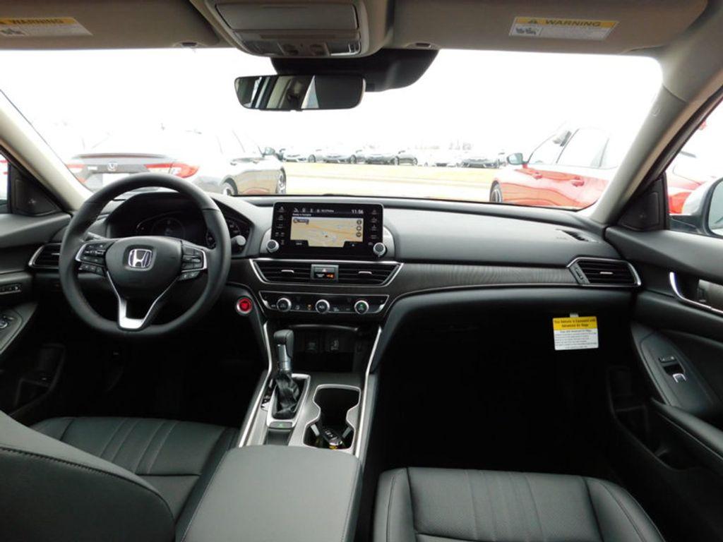 honda kelowna rear photo view new door car automobiles sedan civic side details image in seat bc white left