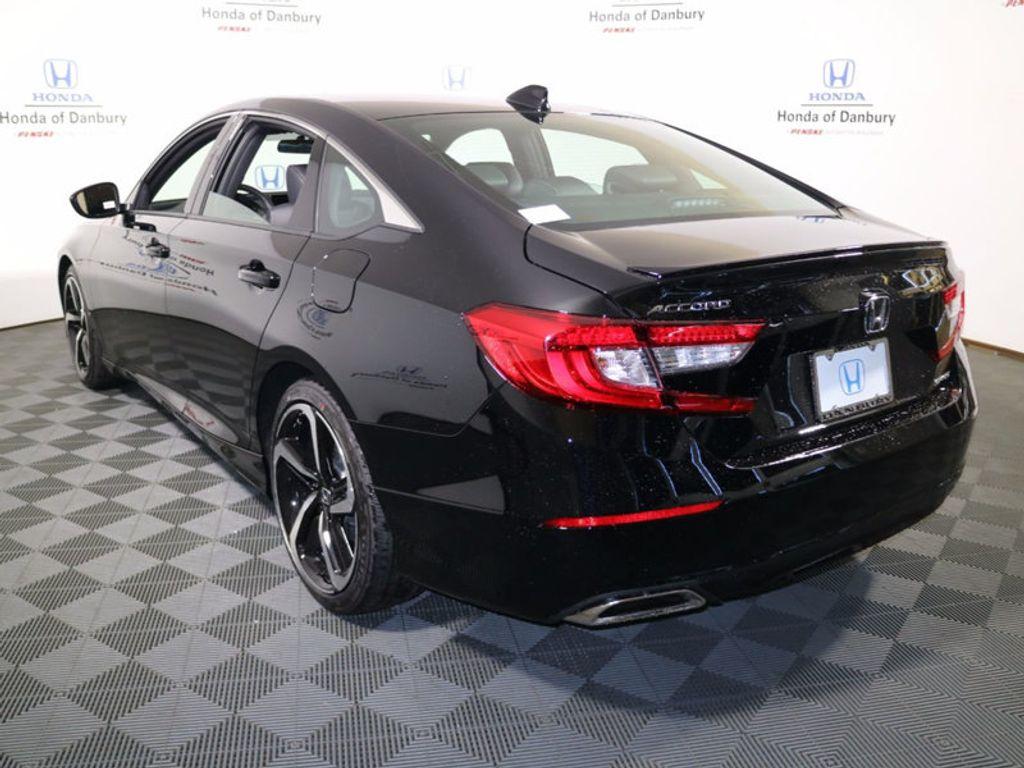 Honda Of Danbury Putnam County Ny Autos Post