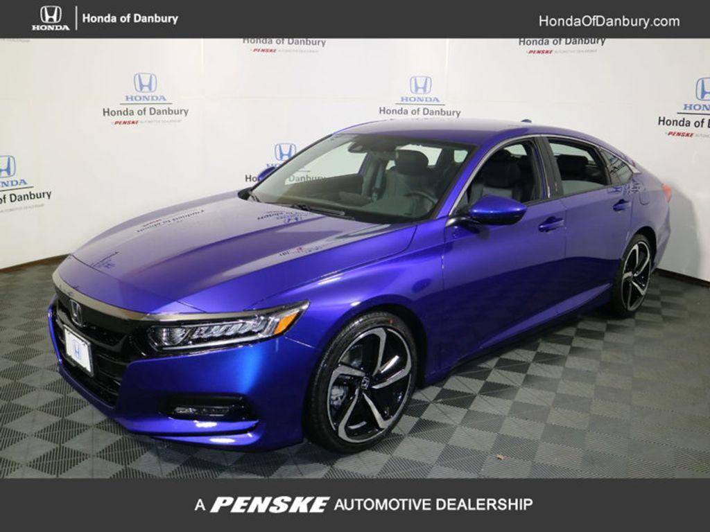 New Honda Inventory New Used Honda Dealership Serving