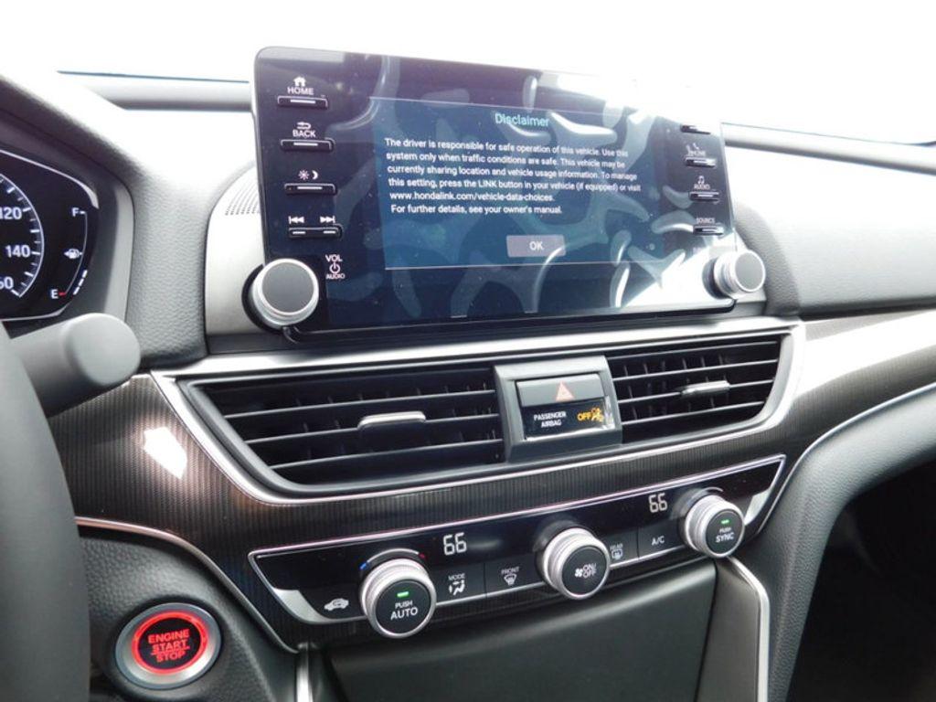 2018 new honda accord sedan sport manual at honda of fayetteville 2018 honda accord sedan sport manual 17171633 16 sciox Image collections